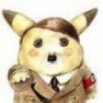 Аватар пользователя TestedOK