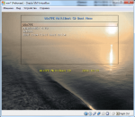 Сборка windows7 PE